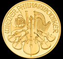 Philharmoniker 1oz